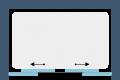 slide2ante-schema