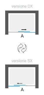 slide-1-anta-miniatura-dx-sx